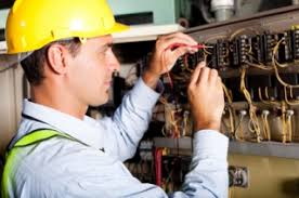 Electrician Career Profile | Job Description, Salary, and Growth ...
