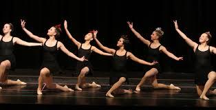 Image result for Hamburg NJ Dance Classes