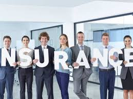 Image result for insurance agent
