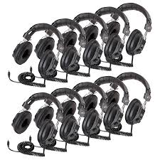 Image result for classroom headphones