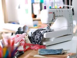 Image result for sewing