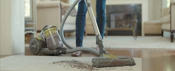 Image result for vacuum home