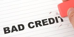 Credit Repair Companies: How Do They Work | Business Production Ideas