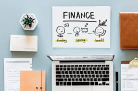 Guide to Financial Statement Analysis for Beginners