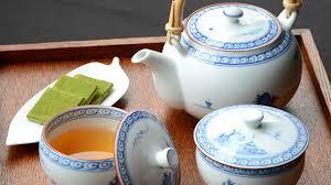 Japanese Tea Set Guide: Choosing the Best Teapot and Teacups ...